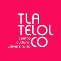 http://www.bienaltlatelolca.org/files/gimgs/th-59_CCUT.png