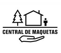 http://www.bienaltlatelolca.org/files/gimgs/th-59_Logo-CdeM-web.jpg