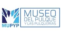http://www.bienaltlatelolca.org/files/gimgs/th-59_museo-del-pulque-logo.jpg